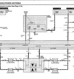 auto bosch radio wiring wiring diagram on bosch dishwasher wiring diagram auto alternator diagram  [ 3292 x 2558 Pixel ]