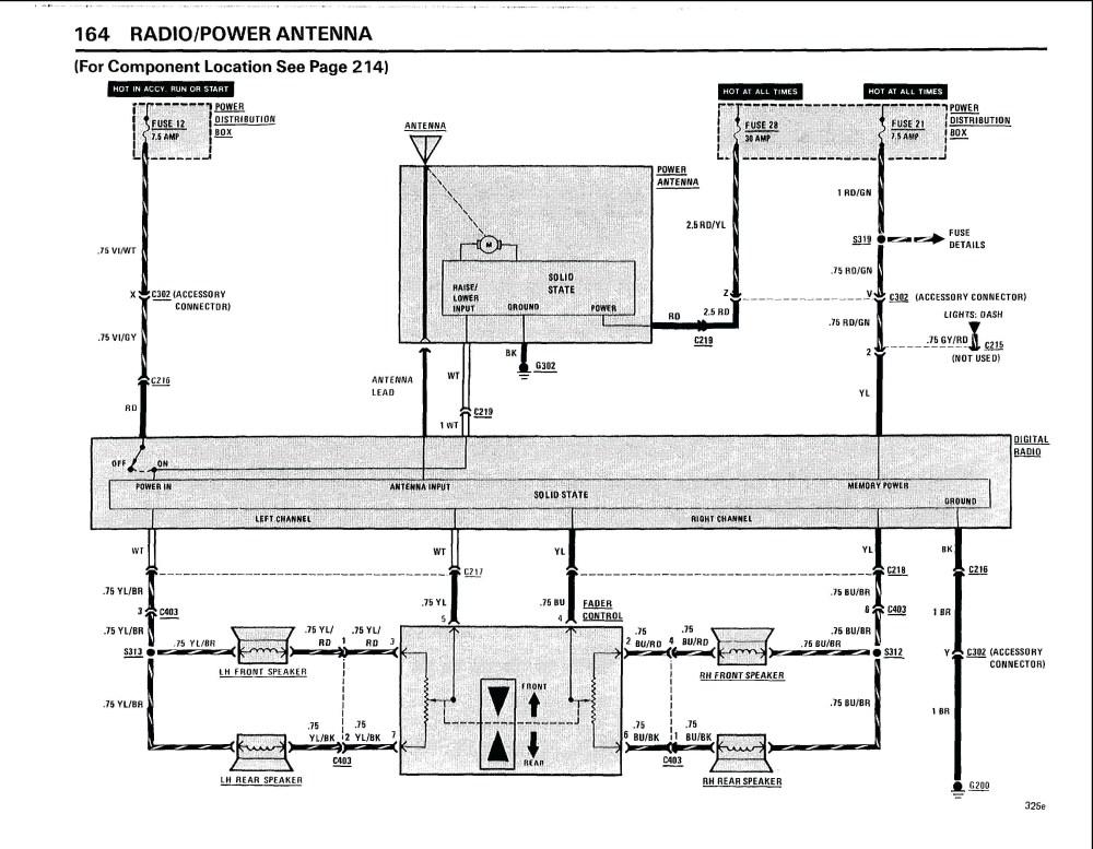 medium resolution of  auto bosch radio wiring wiring diagram on bosch dishwasher wiring diagram auto alternator diagram