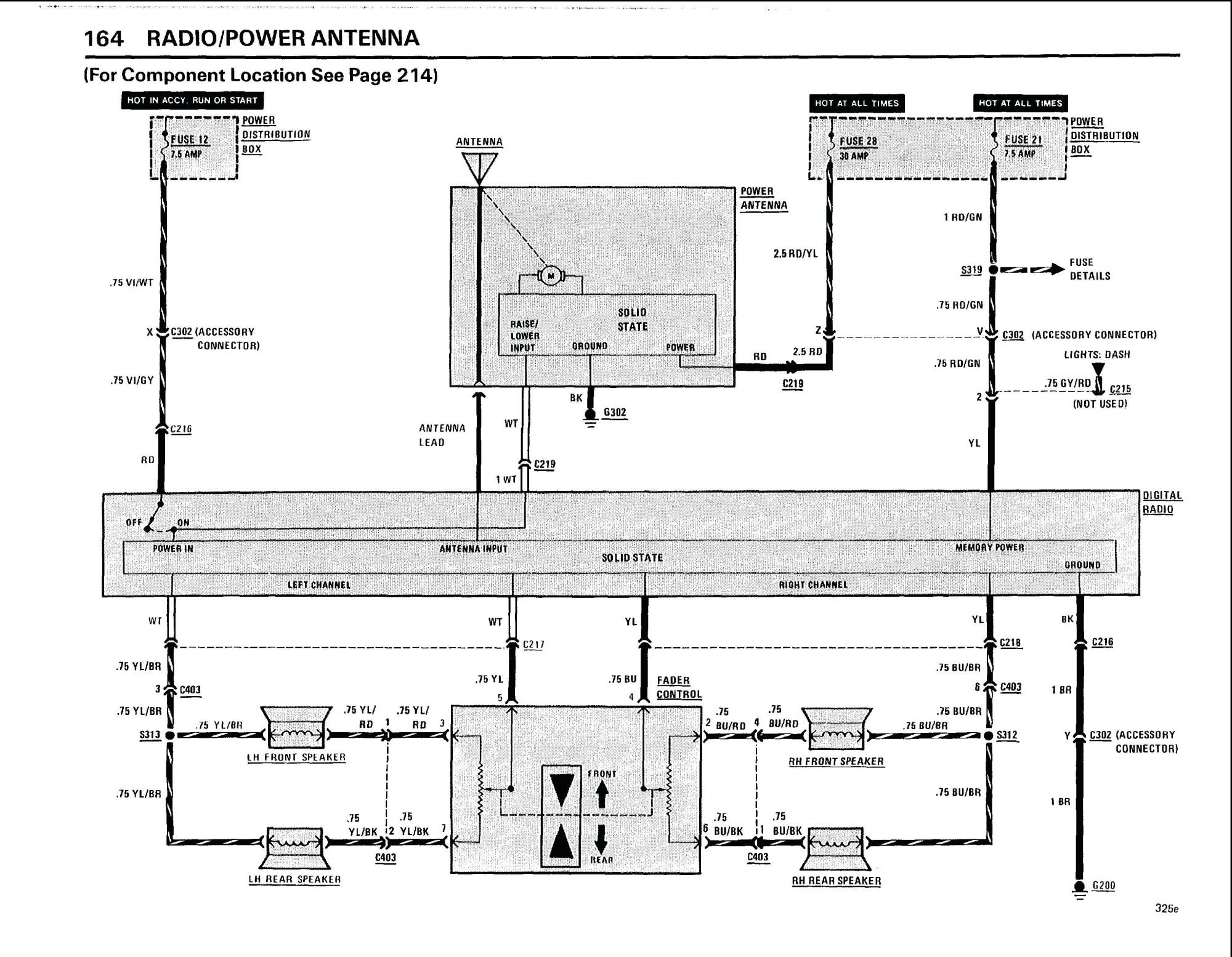 hight resolution of  auto bosch radio wiring wiring diagram on bosch dishwasher wiring diagram auto alternator diagram