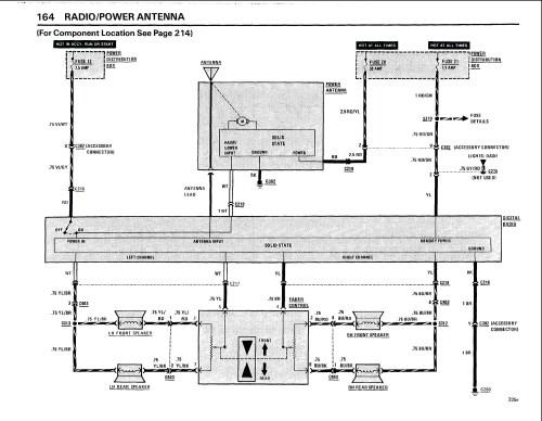 small resolution of  auto bosch radio wiring wiring diagram on bosch dishwasher wiring diagram auto alternator diagram