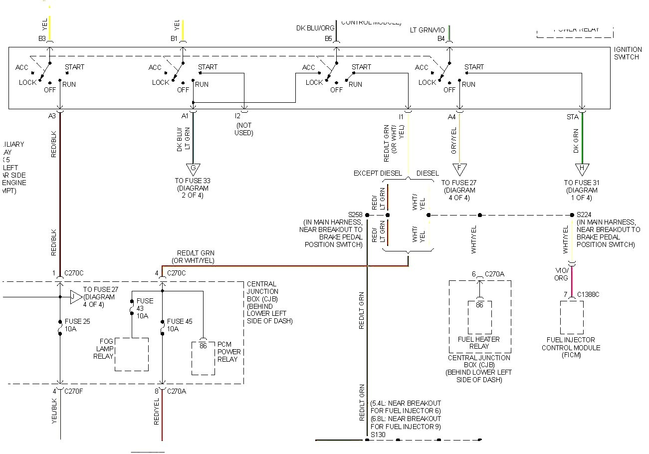 hight resolution of boss plow rt2 wiring wiring library boss plow rt3 wiring diagram for droping