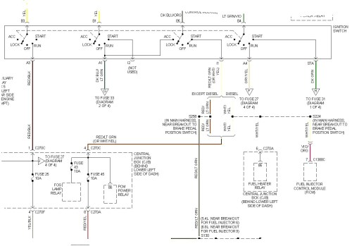 small resolution of boss plow rt2 wiring wiring library boss plow rt3 wiring diagram for droping