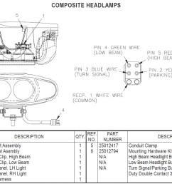 hiniker plow wiring schematic wiring diagram schematics rh ksefanzone com hiniker snow plow wiring harness hiniker plow mount chevy [ 1309 x 821 Pixel ]