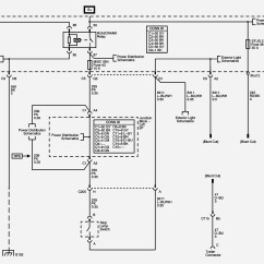 Redline Brake Controller Wiring Diagram Honeywell Motorised Valve Library Agnitum Me Within