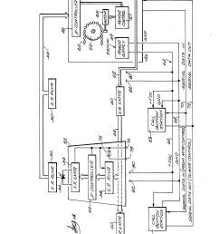 wrg 7799 jlg wiring diagramjlg scissor lift wiring diagram wiring diagram and schematics jlg 2632e2 [ 2320 x 3408 Pixel ]