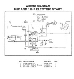 new briggs and stratton 16 5 hp wiring diagram mercury portals org [ 1224 x 1584 Pixel ]