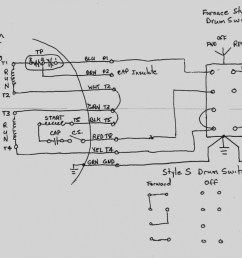3 phase buck boost transformer wiring diagram [ 1432 x 970 Pixel ]