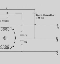 240 single phase wiring diagram relay enthusiast wiring diagrams u2022 wiring diagram for 480 volt [ 1882 x 970 Pixel ]