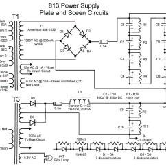Acme Buck Boost Transformer Wiring Diagram 2003 Toyota Camry Engine Image