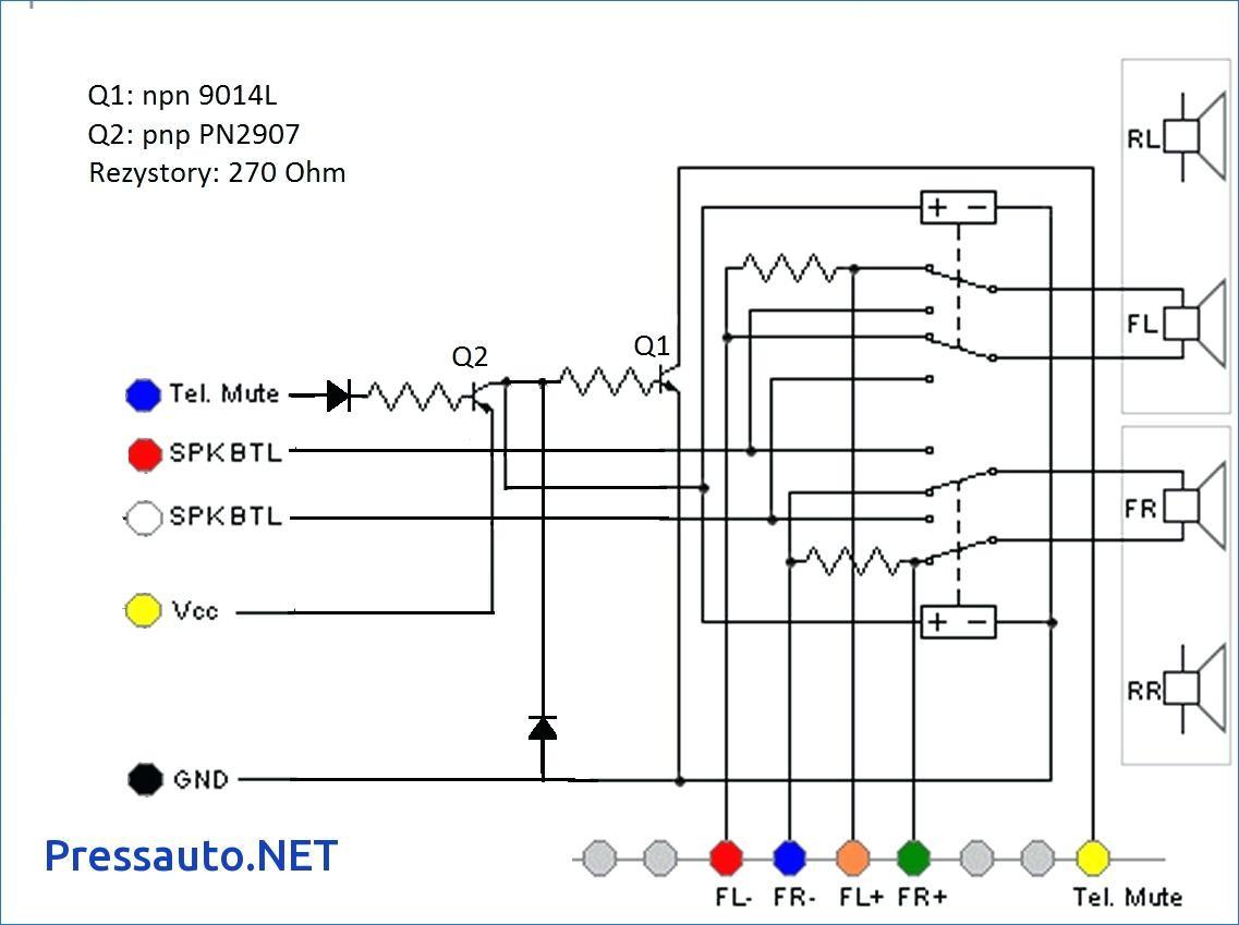 buck boost transformer connection diagram 1995 johnson 115 wiring image