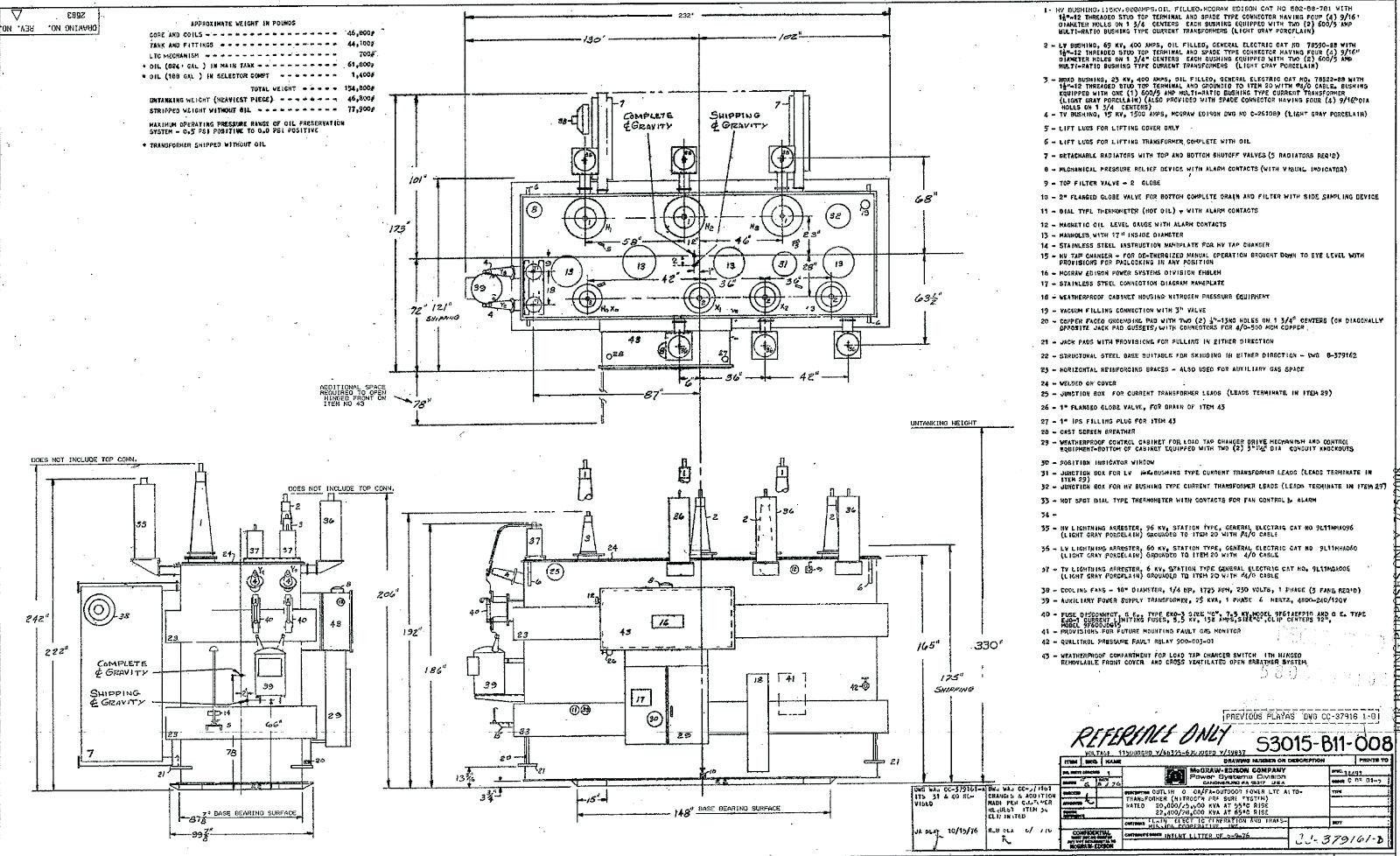 93 ford ranger fuse diagram rj11 to rj45 cable wiring 1991 tempo auto