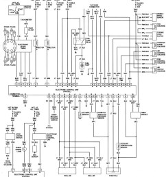 79 corvette alternator wiring diagram circuit [ 980 x 1099 Pixel ]