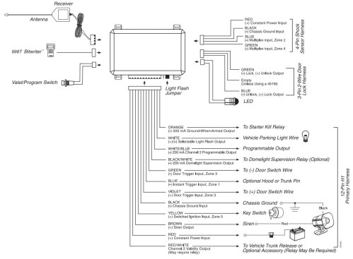 small resolution of car alarm wiring diagram wiring diagram image car alarm wiring diagram
