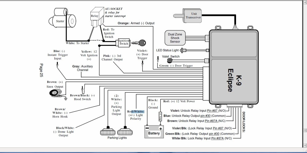 medium resolution of viper 211hv wiring diagram wiring diagram viper 211hv wiring diagram