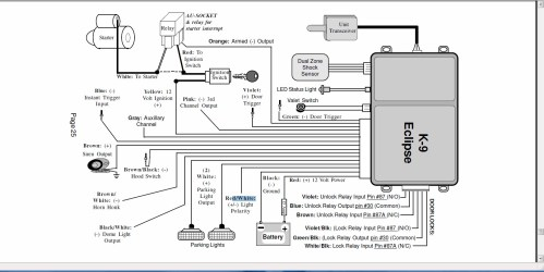 small resolution of viper 211hv wiring diagram wiring diagram viper 211hv wiring diagram