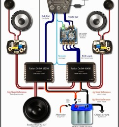 innovational ideas wiring diagram for car audio system diagrams [ 768 x 1094 Pixel ]