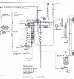 1987 corvette fuel pump wiring diagram another wiring diagrams u2022 rh benpaterson co uk 1985 corvette [ 2000 x 1453 Pixel ]