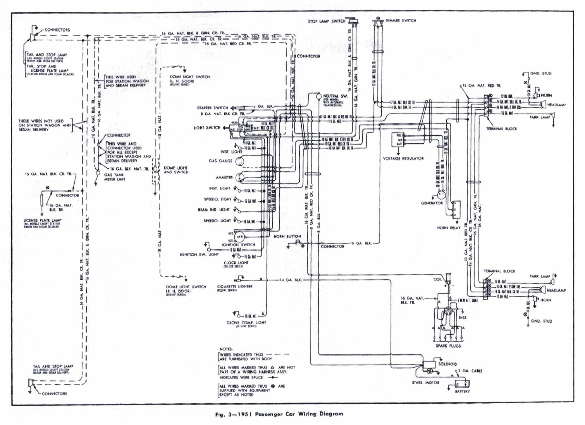hight resolution of 1987 corvette fuel pump wiring diagram another wiring diagrams u2022 rh benpaterson co uk 1985 corvette