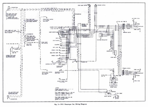 small resolution of 1987 corvette fuel pump wiring diagram another wiring diagrams u2022 rh benpaterson co uk 1985 corvette