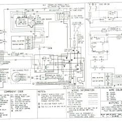 Carrier Split Ac Wiring Diagram Gibson Les Paul Junior Elegant Image