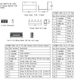cat 3126 ecm wiring diagram wiring library cat 70 pin ecm wiring diagram [ 1920 x 1218 Pixel ]