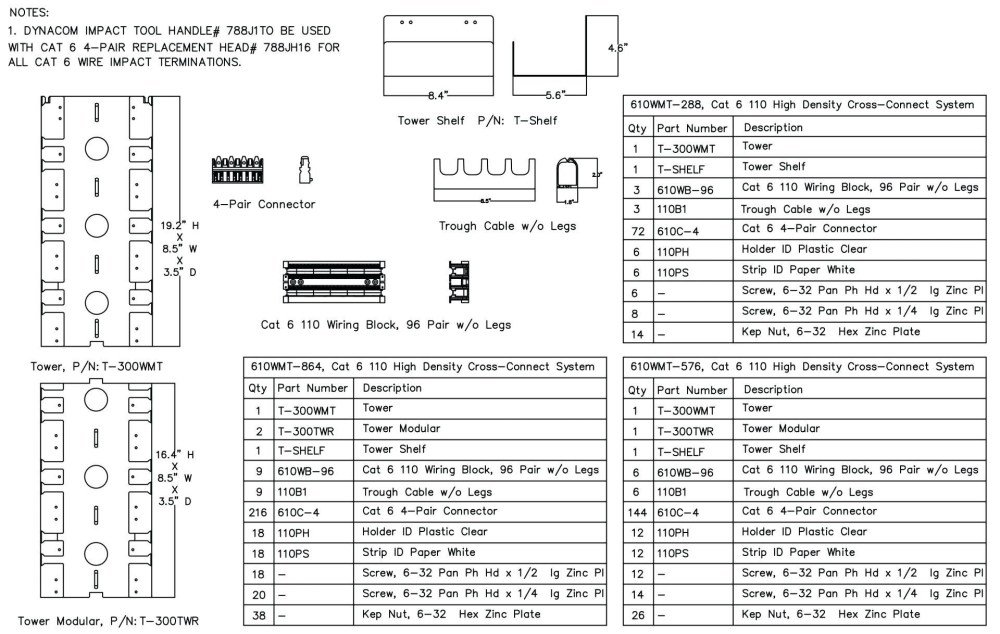 medium resolution of cat 3126 ecm wiring diagram wiring library cat 70 pin ecm wiring diagram