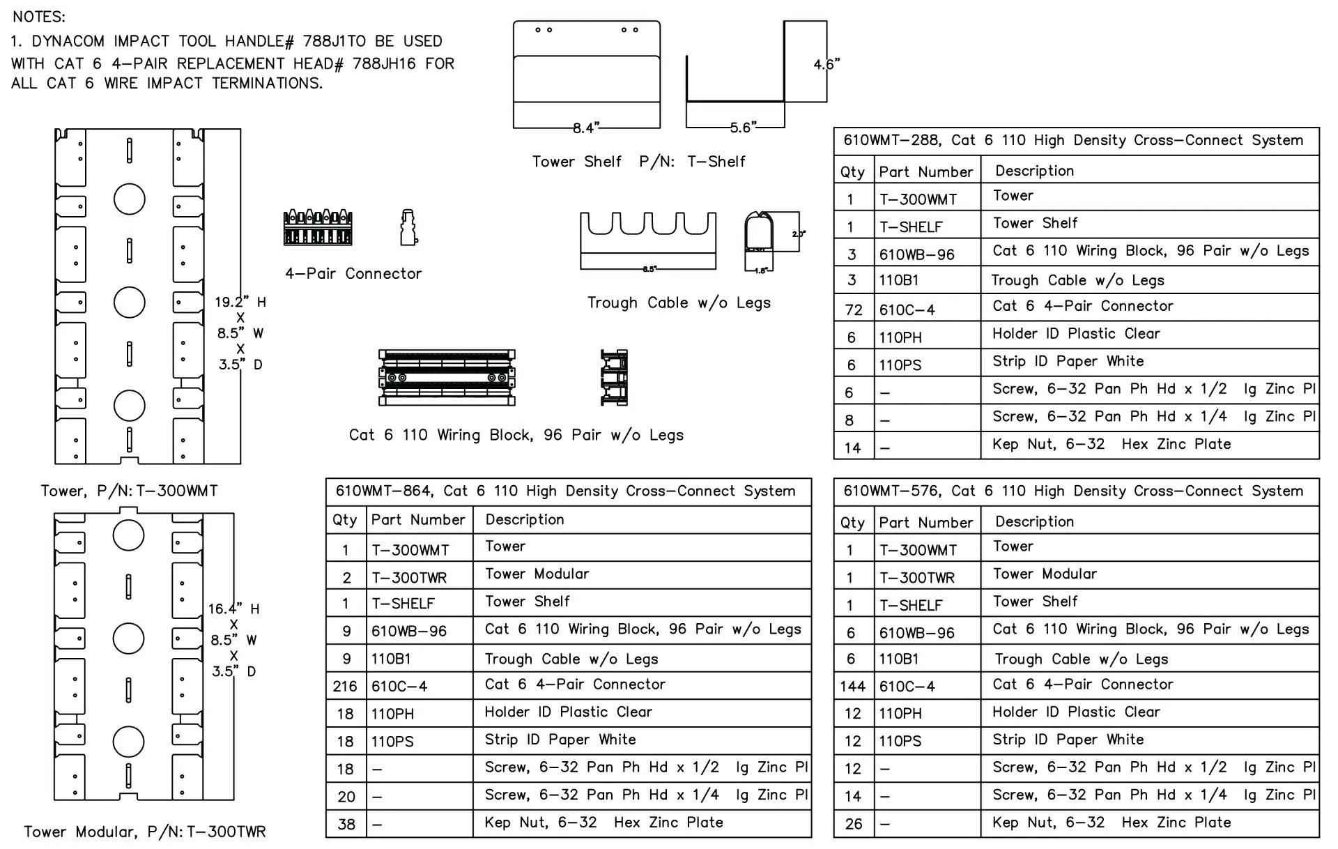 hight resolution of cat 3126 ecm wiring diagram wiring library cat 70 pin ecm wiring diagram
