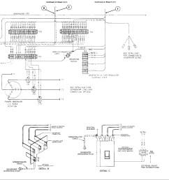 c18 cat ecm pin wiring diagram wiring diagram for you c18 cat ecm pin wiring diagram [ 2344 x 1540 Pixel ]