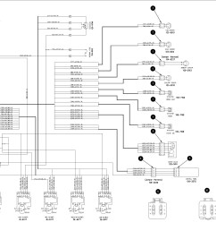 caterpillar 246 wiring harness attachments wiring diagram paper cat 236 engine diagram [ 2550 x 1650 Pixel ]