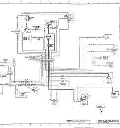 2004 cat c7 ecm wiring diagram wiring solutions rh rausco com c7 cat ecm wiring diagram [ 1672 x 1320 Pixel ]
