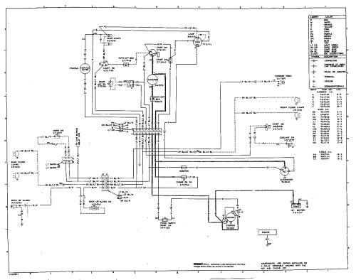 small resolution of 2004 cat c7 ecm wiring diagram wiring solutions rh rausco com c7 cat ecm wiring diagram