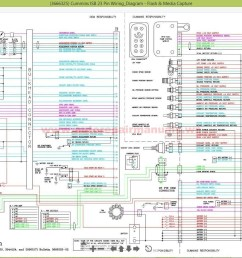 cat mxs ecm pin wiring diagram wiring diagram used mxs c15 acert cat wiring diagrams [ 1600 x 862 Pixel ]