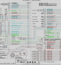 beautiful cummins isc engine wiring diagram celect plus servicio rh sidonline info cummins isb wiring diagram [ 1930 x 970 Pixel ]