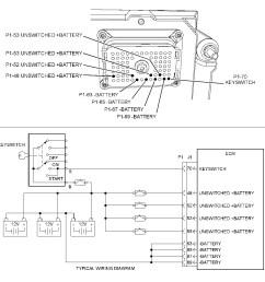 for cat engine ecm diagram wiring diagram for light switch u2022 rh lomond tw c7 cat [ 1050 x 1050 Pixel ]