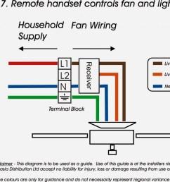 latest cat5 dsl wiring diagram cat5 dsl wiring diagram centurylink adsl splitter installation [ 1024 x 777 Pixel ]