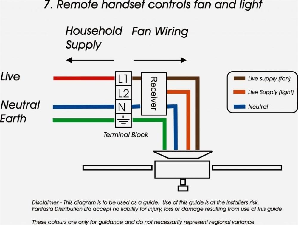 medium resolution of latest cat5 dsl wiring diagram cat5 dsl wiring diagram centurylink adsl splitter installation