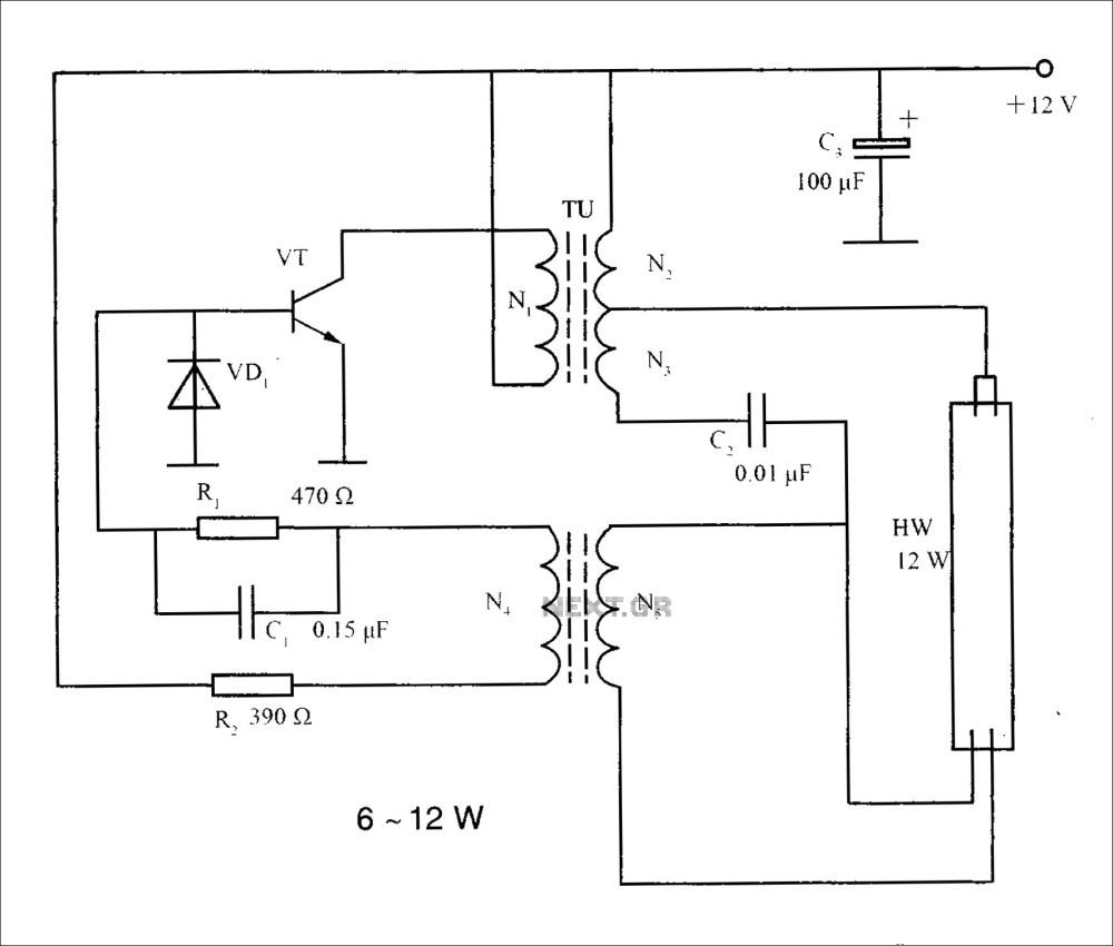 medium resolution of amazing pact fluorescent lamp circuit diagram elegant led bulb circuit wiring diagram ponents with lamp circuit diagram
