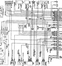 1989 chevy tbi wiring diagram wiring diagram blogtbi wiring diagram 93 chevy c1500 truck wiring diagram [ 1200 x 818 Pixel ]