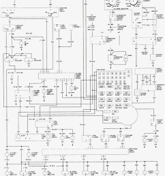 wiring diagram for chevy s10 wiring diagram 1996 chevy s10 pick up hawke dump trailer [ 873 x 990 Pixel ]