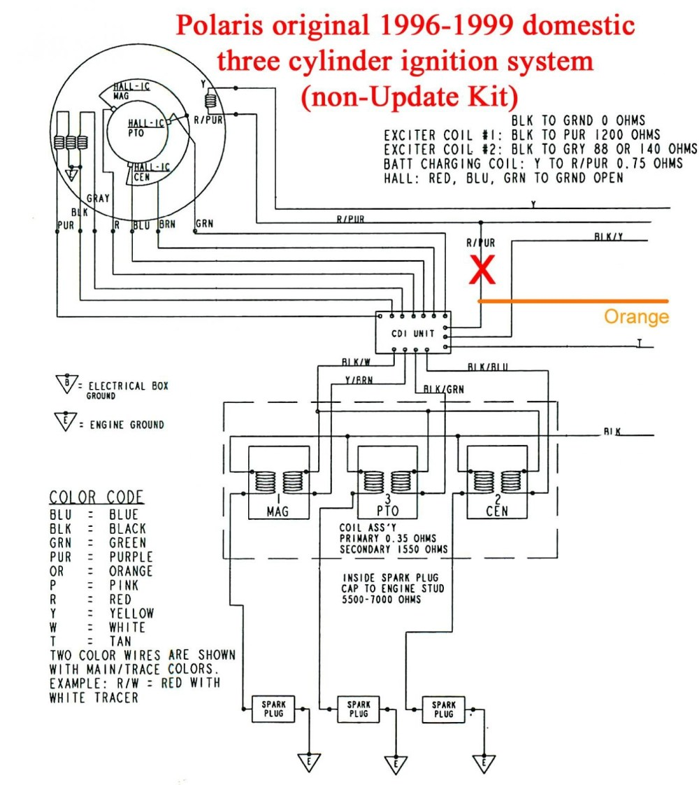 medium resolution of gm tbi coil wiring diagram wiring diagram list gm tbi pickup coil wiring wiring diagram fascinating