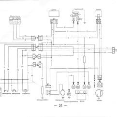 Yamaha Qt50 Wiring Diagram 66 Mustang Ignition 2004 Bear Tracker Bb Purebuild Co 4 12 Artatec Automobile De U2022 Rh