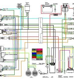 rc4 wiring diagram [ 1748 x 1267 Pixel ]