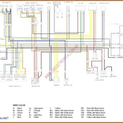 Pagsta Mini Chopper Wiring Diagram Eberspacher Beautiful 50cc O