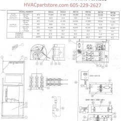 Wiring Diagram For Ac Unit Thermostat 2010 Chevy Equinox Brake Coleman Image