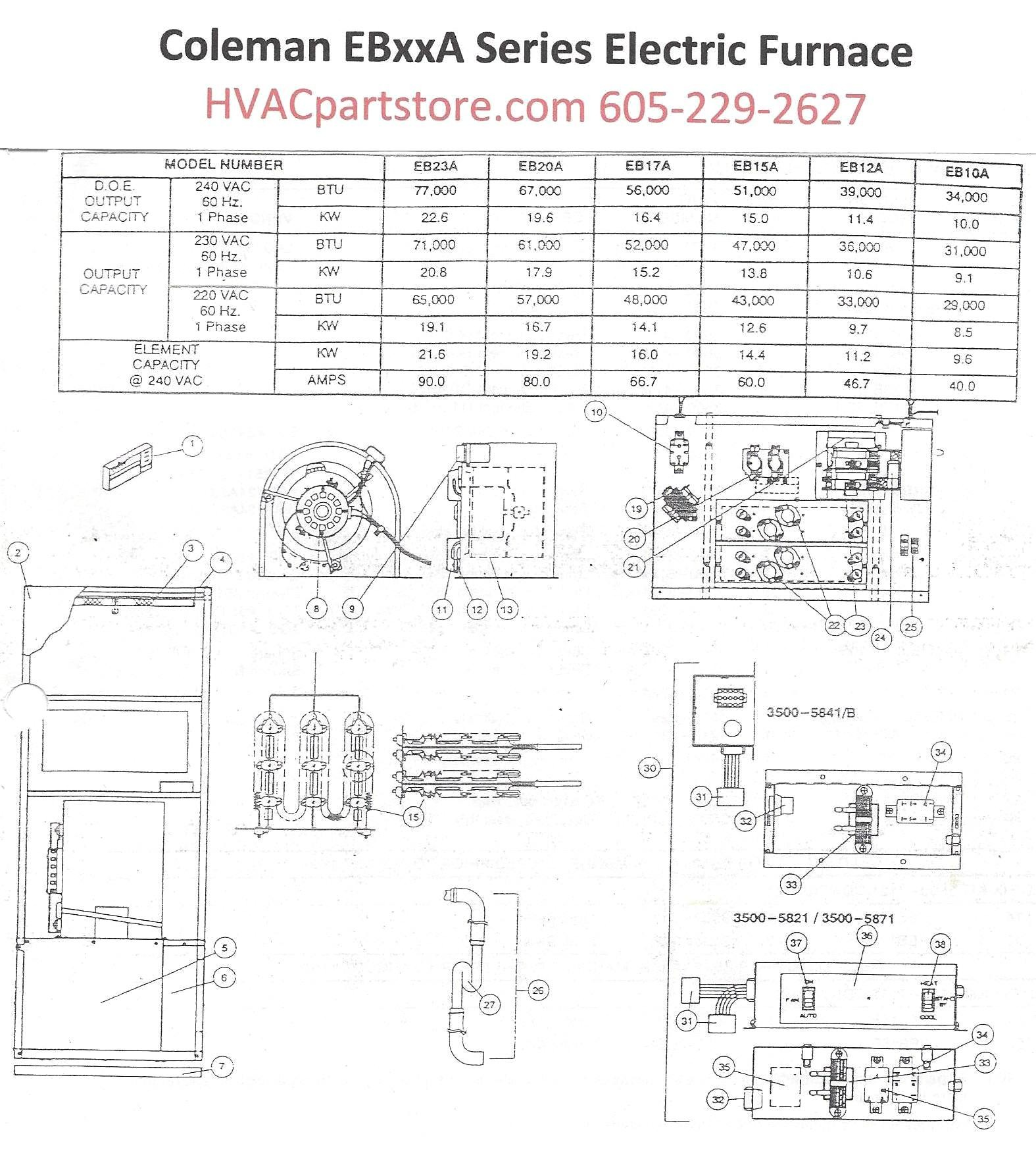 coleman mach air conditioner wiring diagram tail light 1995 chevy truck ac unit image