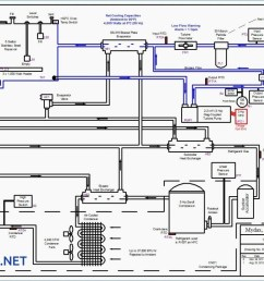 coleman mach thermostat wiring diagram coleman mach zone control dometic b59715 rv ac wiring diagram dometic rv ac wiring diagram [ 1152 x 798 Pixel ]