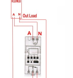 single phase 2 pole contactor wiring diagram wiring diagram pass single pole contactor 240v wiring diagram [ 1278 x 2370 Pixel ]