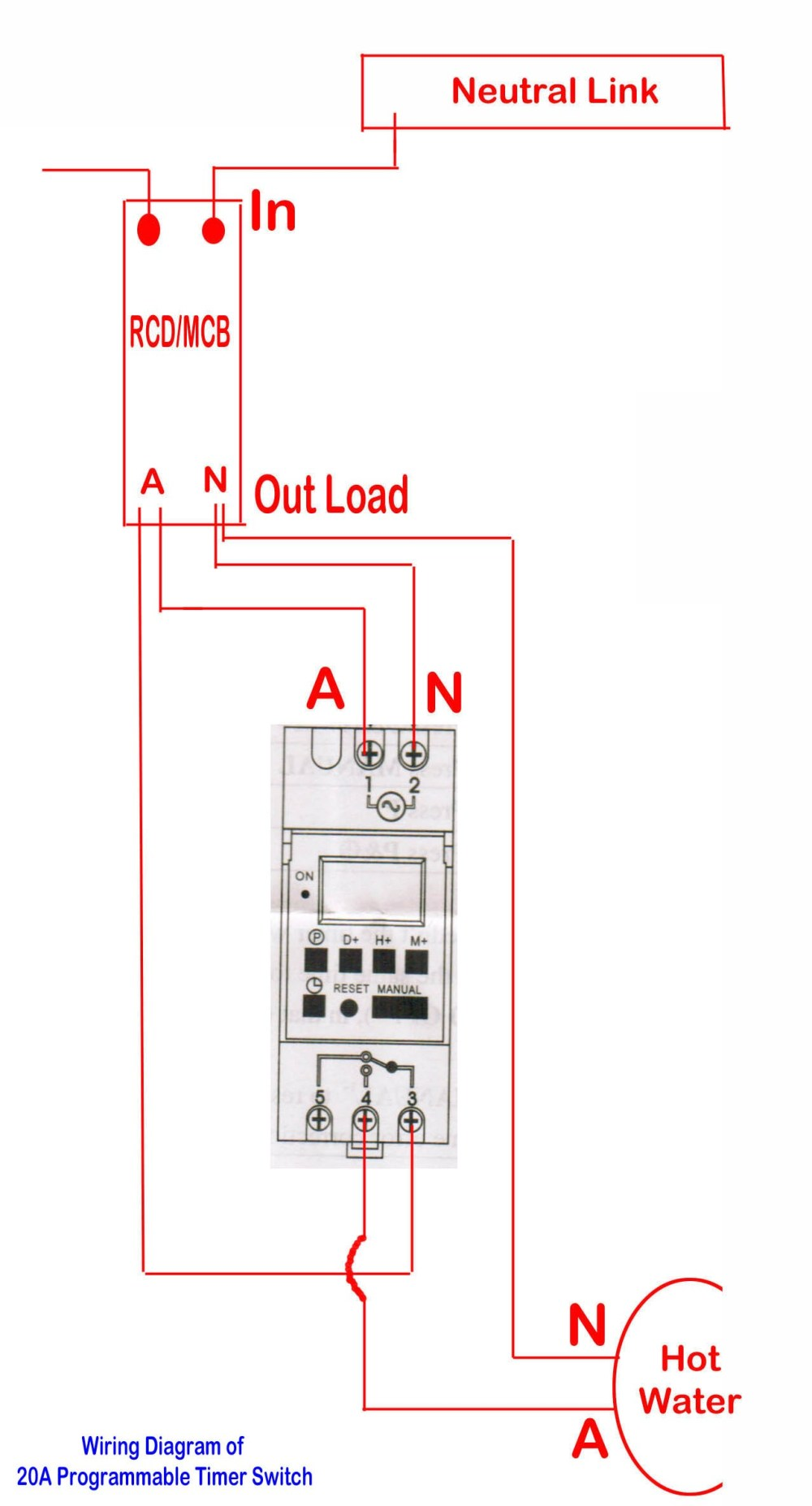 medium resolution of single phase 2 pole contactor wiring diagram wiring diagram pass single pole contactor 240v wiring diagram