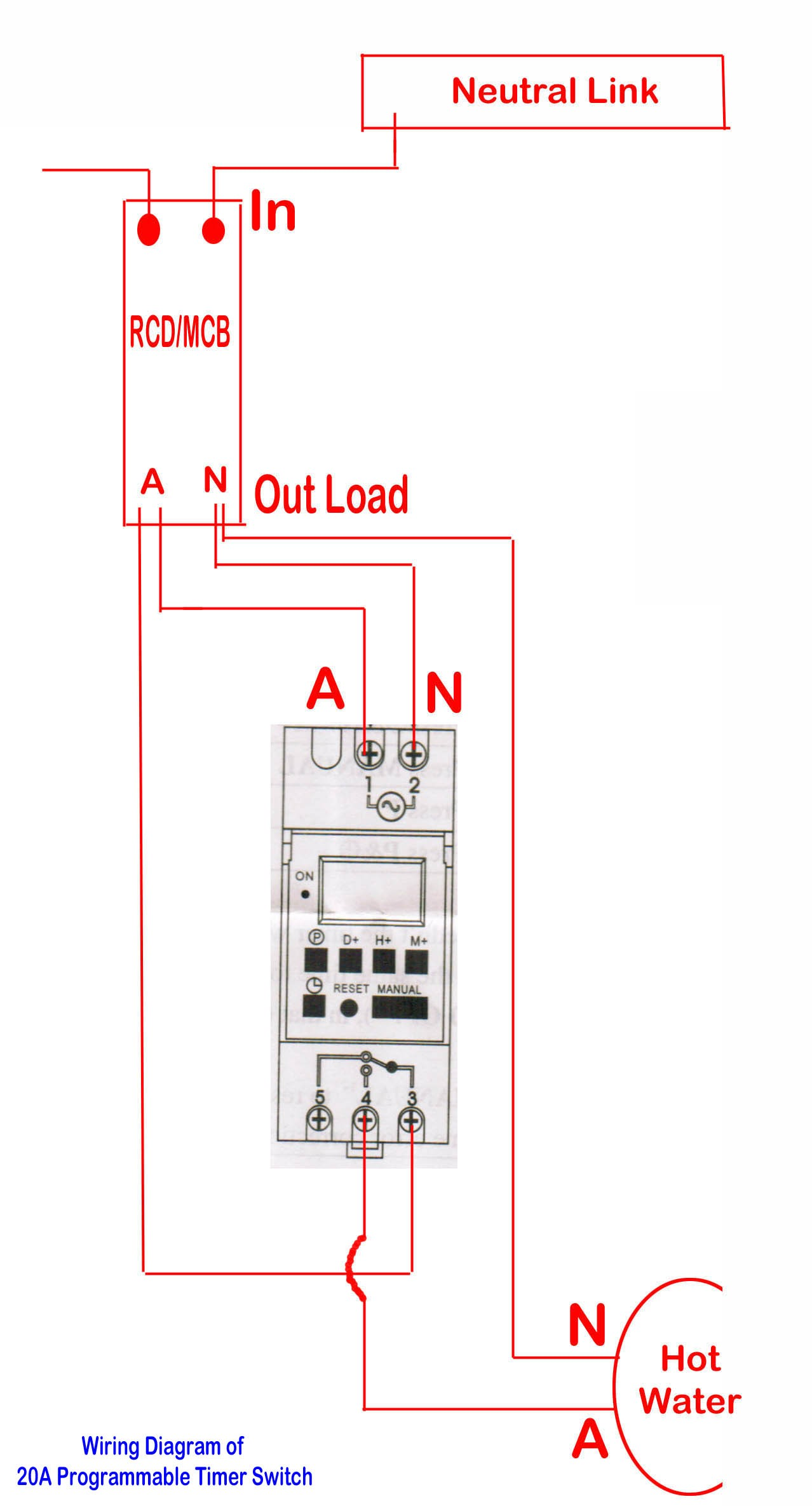 hight resolution of single phase 2 pole contactor wiring diagram wiring diagram pass single pole contactor 240v wiring diagram