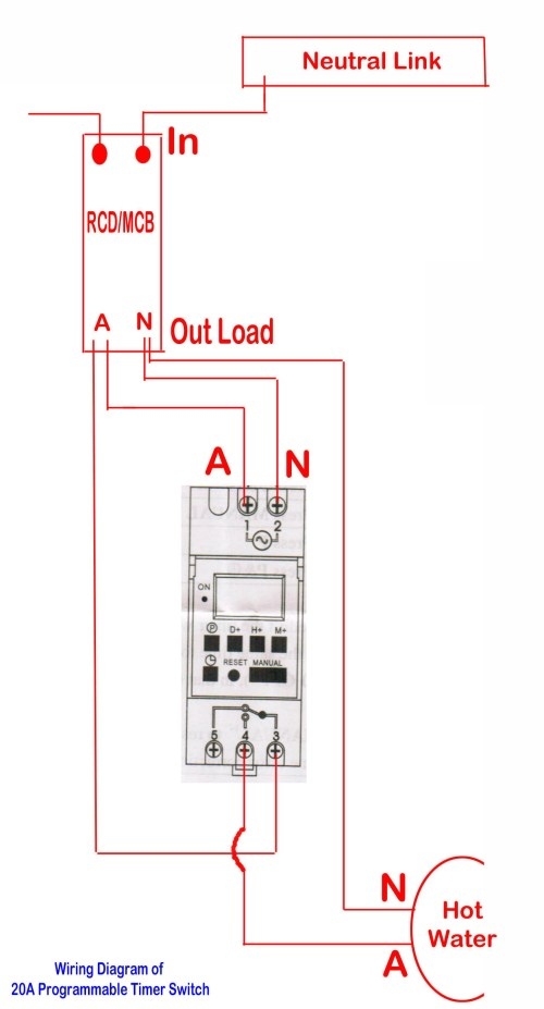 small resolution of 1 pole contactor wiring wiring diagrams konsult1 pole contactor wiring diagram schematic wiring diagram query 1